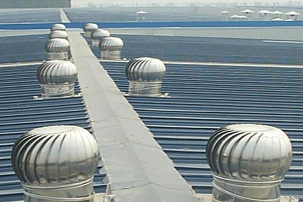 通风管道厂家不锈钢通风管的工程量改如何计算